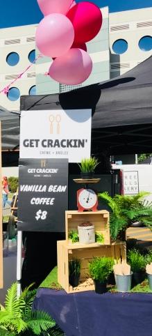 Get Crackin' Creme Brûlée