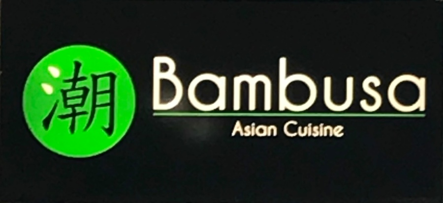 Wok This Way – Tasty Chinese at Bambusa, Manuka